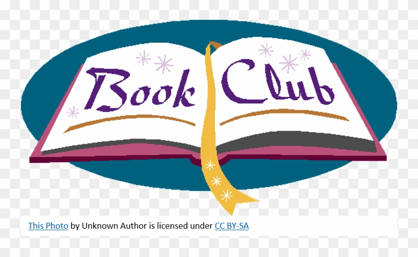 5 Book Club Questions From An Author's Perspective - Book Discussion Club #876717