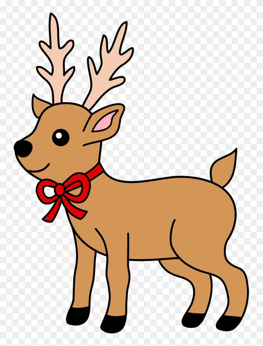Perspective Pictures Of Raindeer Christmas Reindeer Rudolph The Red Nosed Reindeer Clipart Free Transparent Png Clipart Images Download,Kitchen Industrial Chic Decor