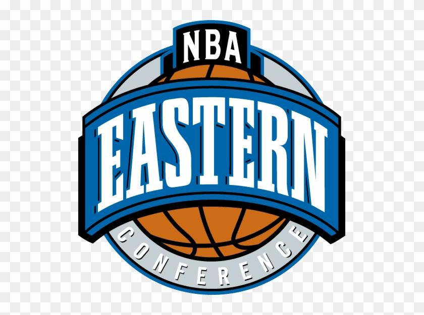Detroit Pistons Boston Celtics 38 44 Miami Heat