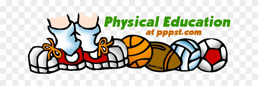physical education clipart physical education clip art free rh clipartmax com health and physical education clipart health and physical education clipart