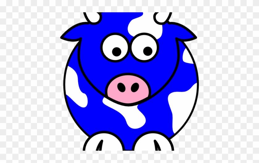 Blue Cow Gourmet Octopus E-juice Premium Vape Liquid - Purple Cow: Transform Your Business By Being Remarkable #877429