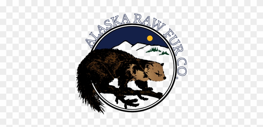 "Picture - "" - Alaska Raw Fur Company #878712"