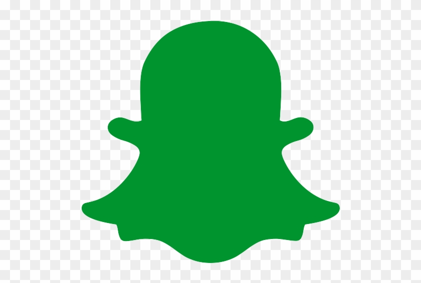 Retweet You We're Also On Facebook At Schneider Electric - Blue Snapchat Ghost Png #878778