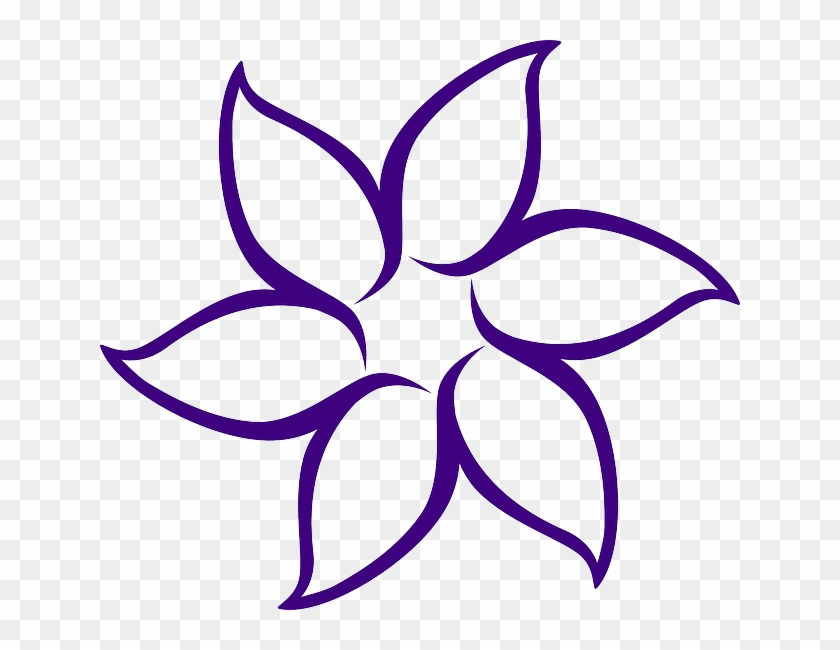 Edelweiss Sample To Make Applique - Cartoon Flowers - Free