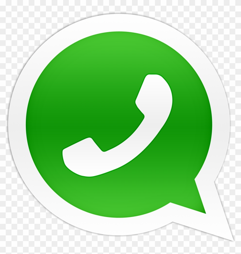 Whatsapp Iphone Messaging Apps Facebook Messenger Whatsapp Icono Facebook Png Free Transparent Png Clipart Images Download