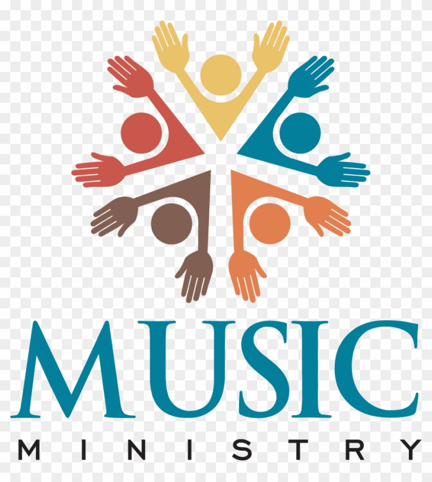 Music Ministry Logo Electoral Commissioner Of Ghana Free
