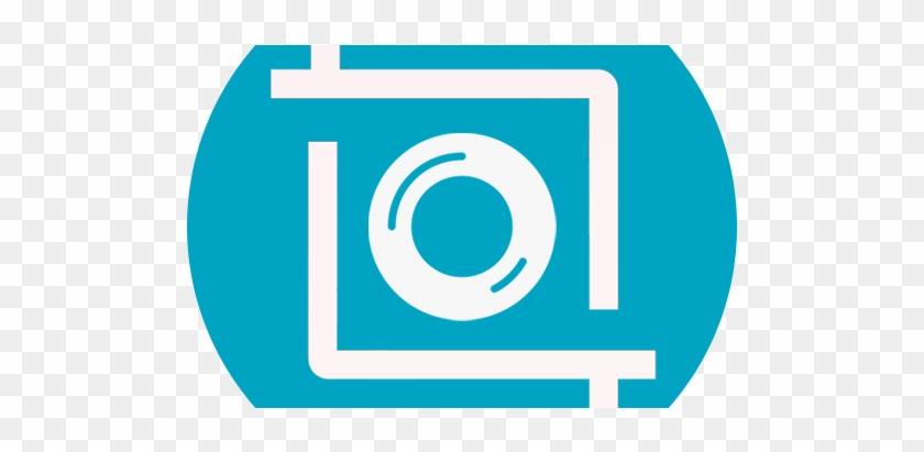 Sothink Logo Maker Pro Cracked Alternative Clipart - Screenshot #879805