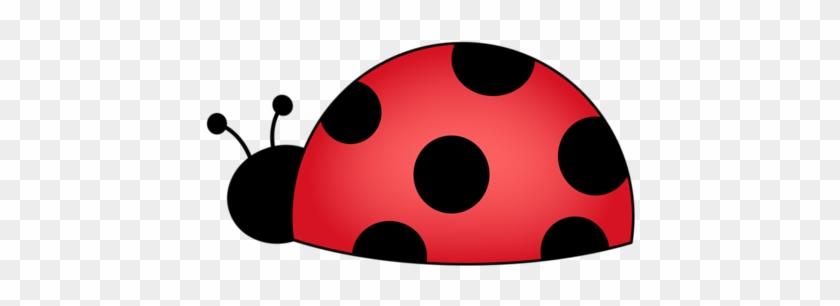 Божья Коровка - Ladybug #880719