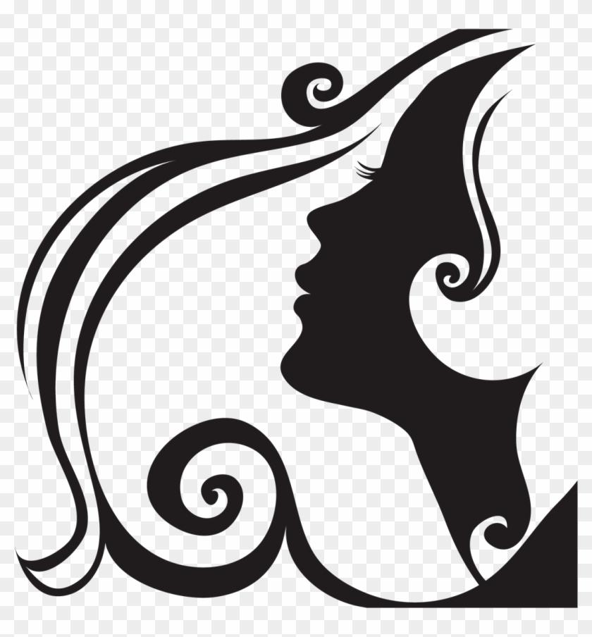 Hair Gel - International Women's Day 2018 Theme #882193