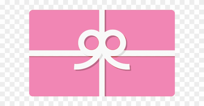 Gift Card - Bariatric Food Direct.com Gift Card #882219