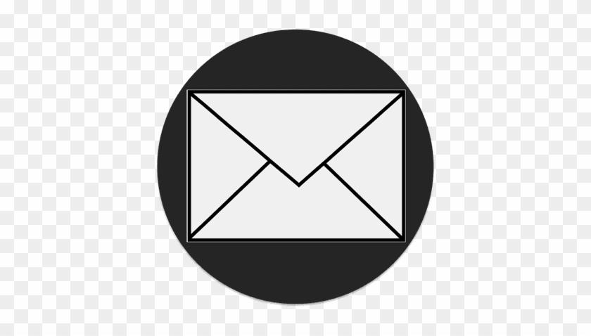 Archives Letter Envelope Clipart Png Free Transparent Png