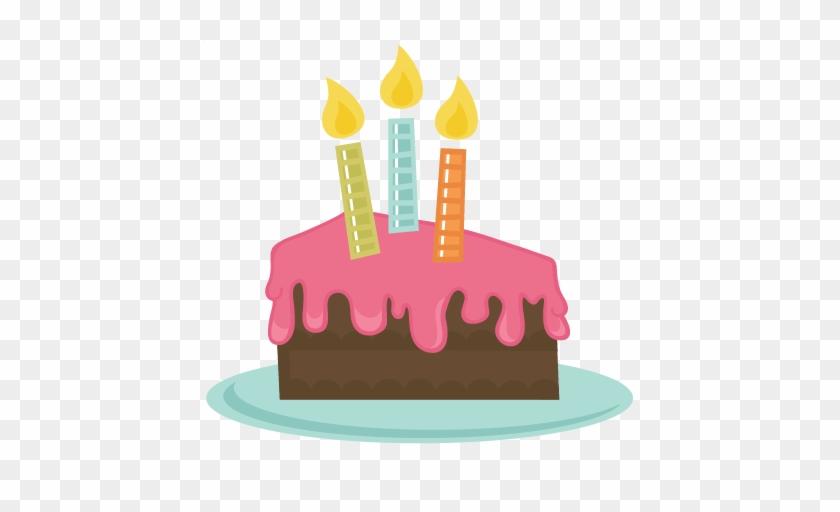Groovy Slice Of Cake Svg File Birthdaybashsticker Pinterest Birthday Personalised Birthday Cards Paralily Jamesorg