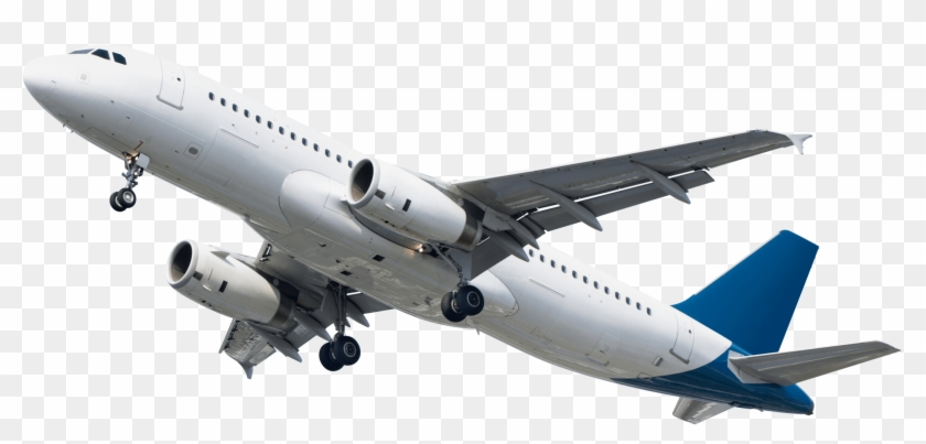 Plane Png Transpa Images All - Airplane Take Off Png #883458