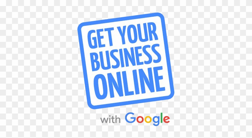 On Wednesday, June 14, Google Broadcast A Live Training - India Get Your Business Online #883821