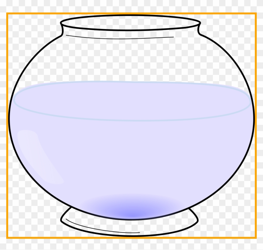 photo regarding Fish Bowl Printable referred to as Extraordinary Fish Bowl Coloring Web pages Preschool Printable