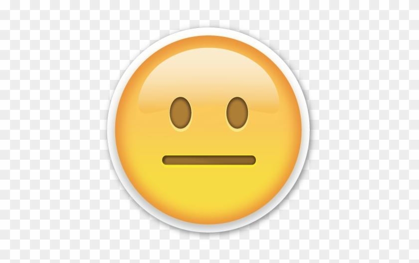 Mad Face Emoji Image Of Mad Face Emoji Pictures On Surprised Emoji Png Transparent Free Transparent Png Clipart Images Download