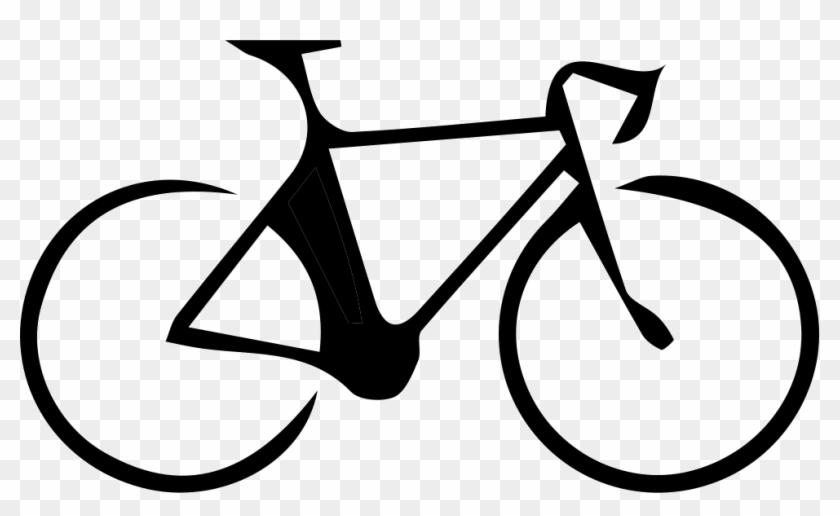 Bicyc Road Bike Comments 2014 Giant Escape 3 Free Transparent