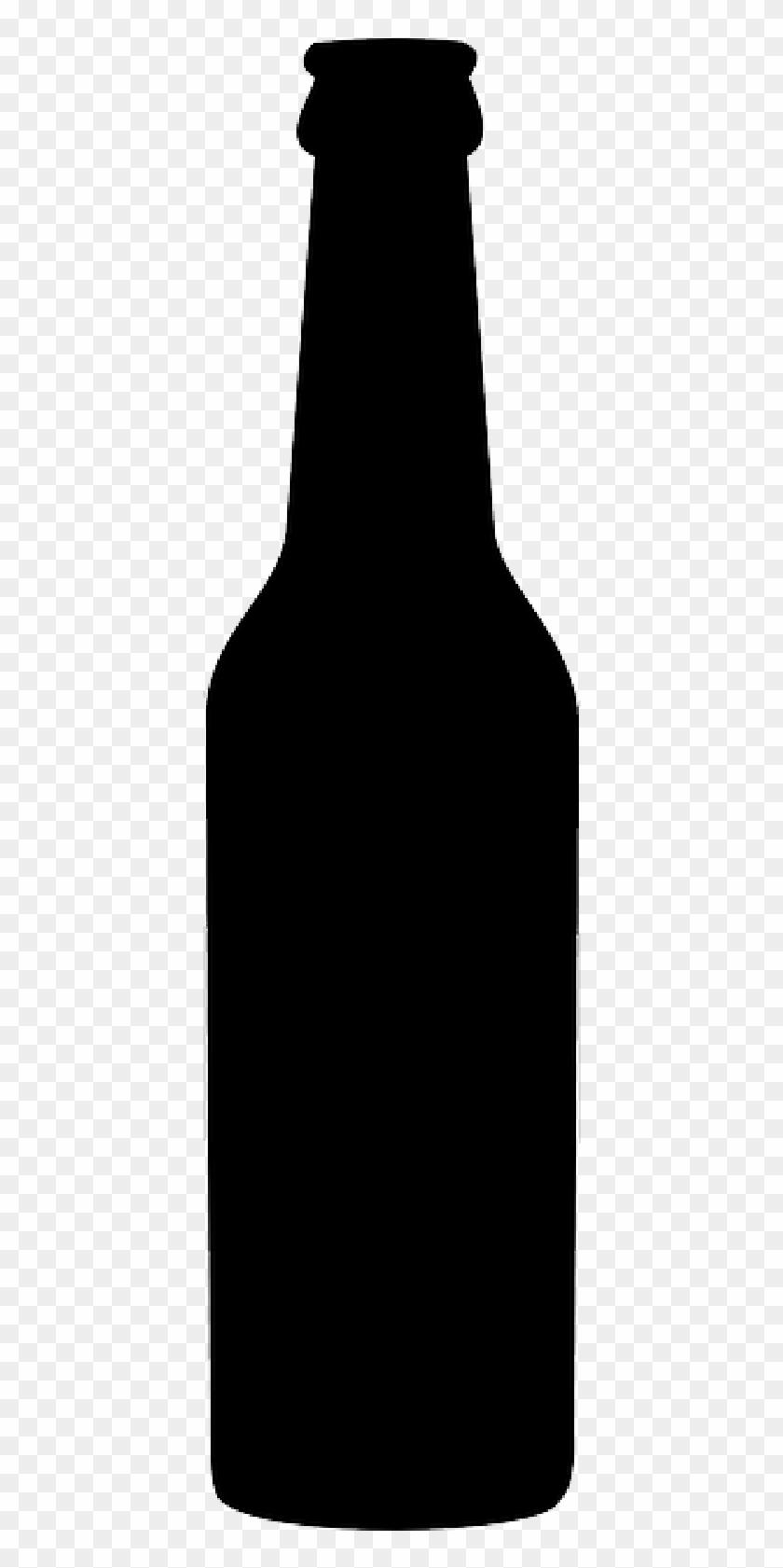 beer bottle cliparts free download clip art free clip glass bottle rh clipartmax com beer bottle clip art free in a jpg file beer bottle clipart jpg