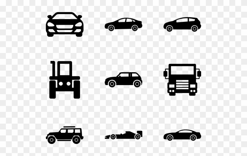 Image Result For Car Washing Svg Ideas Vehicle Insurance Free