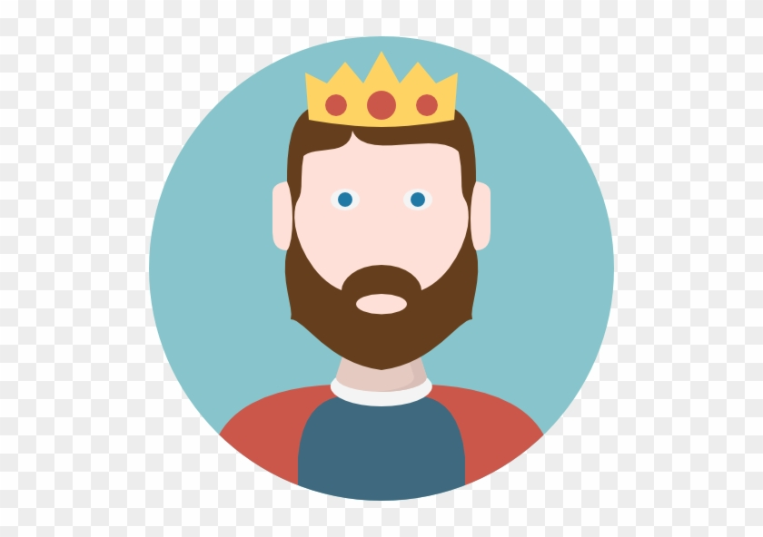 King People Man Avatar Person Human Icon King Icon Png Free Transparent Png Clipart Images Download Download 1,613 vector icons and icon kits.available in png, ico or icns icons for mac for free use. king people man avatar person