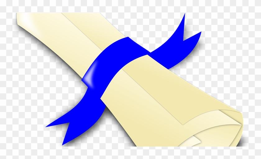 Esl Placement Test Certificates - Fresh Graduate Sample Of A Good Cv