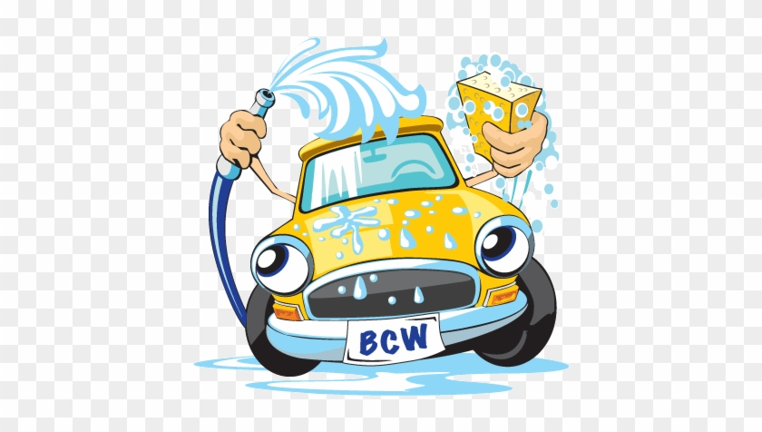Car Wash Clip Art Car Wash St David And St Patrick Mobile Car Wash