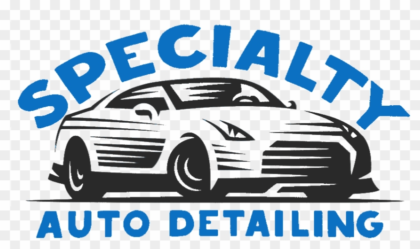 Specialty Auto Detailing Auto Detailing Png Free Transparent Png Clipart Images Download