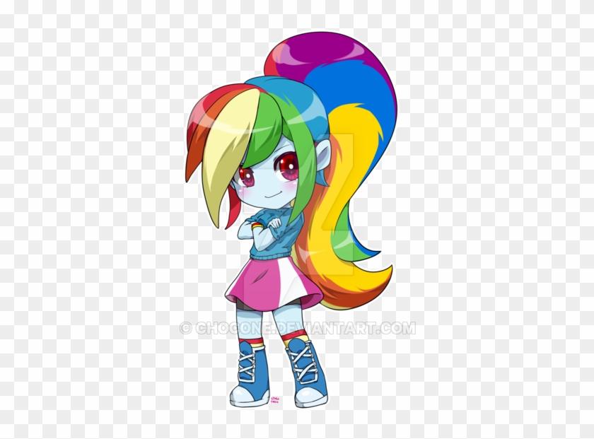 mlp rainbow rocks full movie download