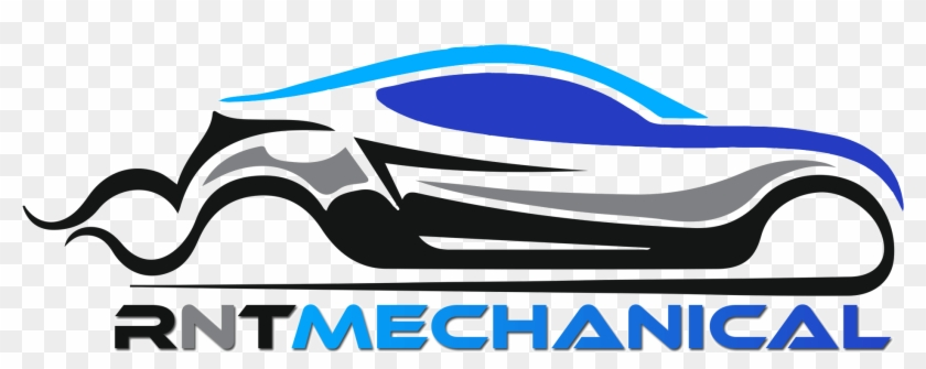 rnt mechanical mechanical logo png free transparent png clipart rh clipartmax com mechanical logitech keyboard mechanical logic test