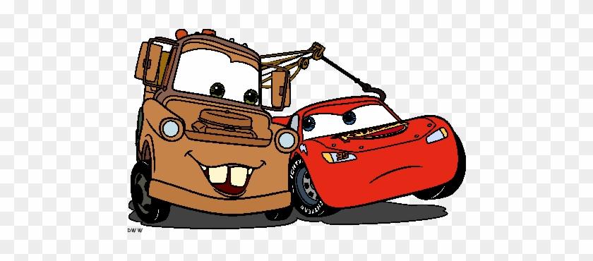 Car Clipart Clipart Car Owner Cars Movie Clip Art Free