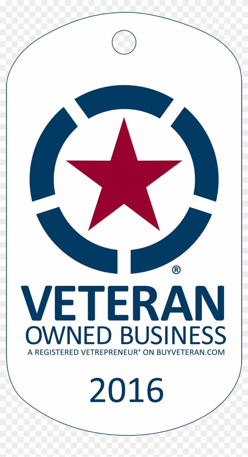 How Does It Work - Service-disabled Veteran-owned Small