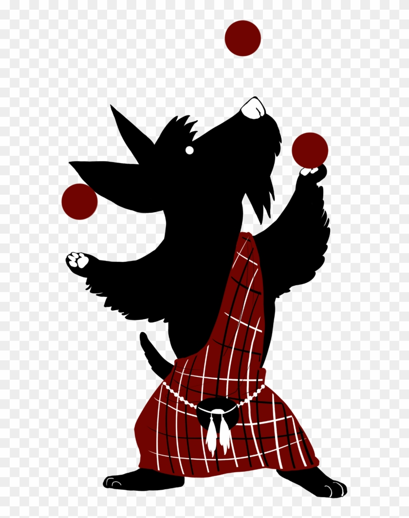 Kostenlose Scottish Terrier Bilder, Gifs, Grafiken, Cliparts, Anigifs,  Images, Animationen