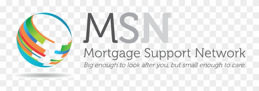 Www - Mortgagesupport - Net - Ian Smith Office Supplies #890514