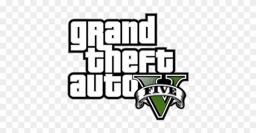 Gta 4 Police Mods - Grand Theft Auto V [ps3 Game] - Free