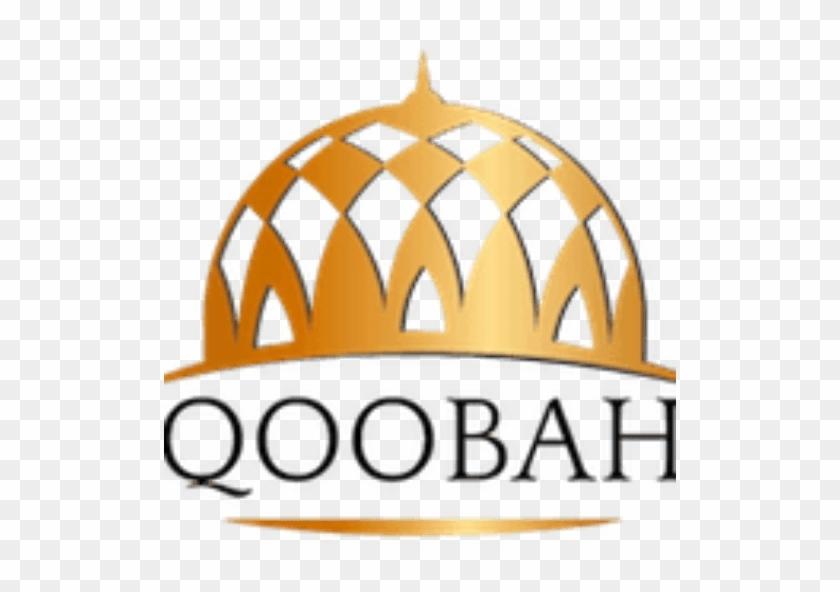Kubah Masjid Hitam Putih Free Transparent Png Clipart Images Download