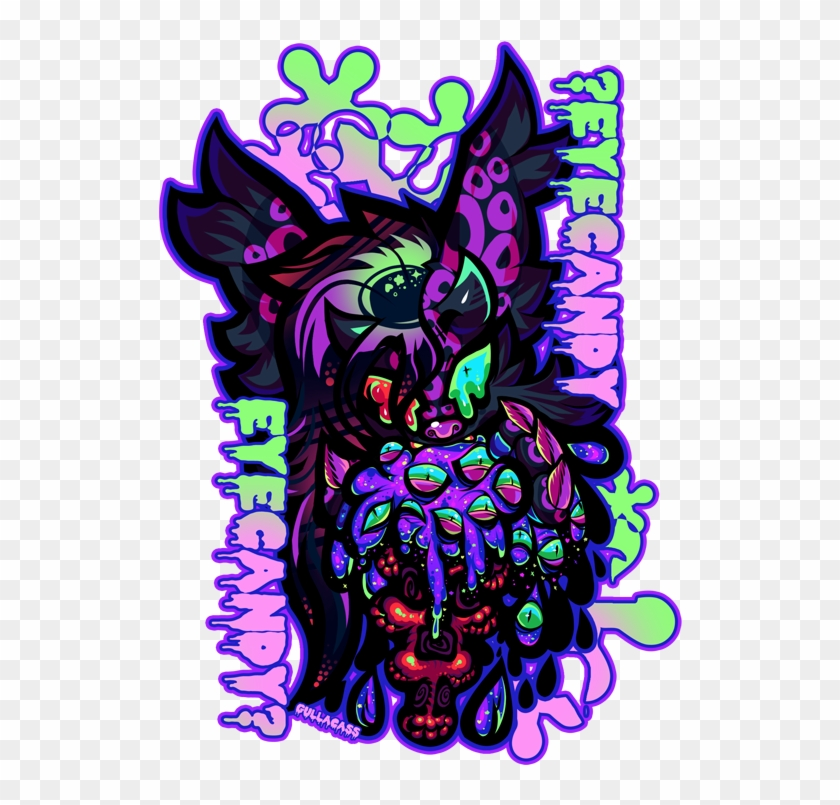 Candy Gore Pastel Goth Slime Pastel Vaporwave Sivis Illustration Free Transparent Png Clipart Images Download Candy gore creepy cute cute girls batman tumblr animation. candy gore pastel goth slime pastel