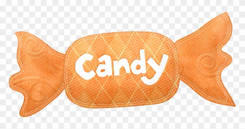 Halloween Clipart, Halloween 2, Candy Clipart, Bubble - Belt #891250