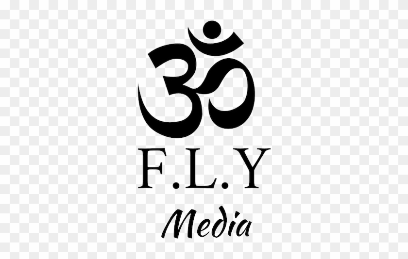 Fly Yoga And Massage, Formerly Faith, Love, And Yoga, - Peace To All Tote Bag, Adult Unisex, Natural #891511
