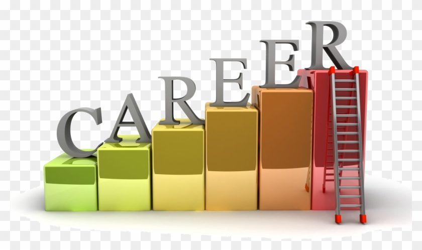 Career Development Cliparts Career Ladder Free Transparent Png Clipart Images Download