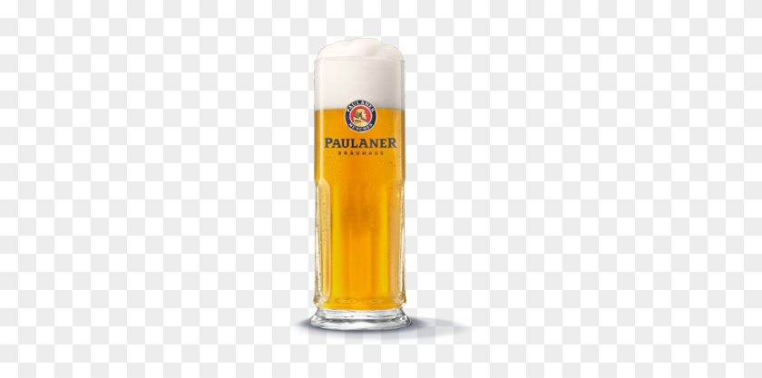 How The Finest Munich Art Of Brewing Tastes - Beer Glass #893472