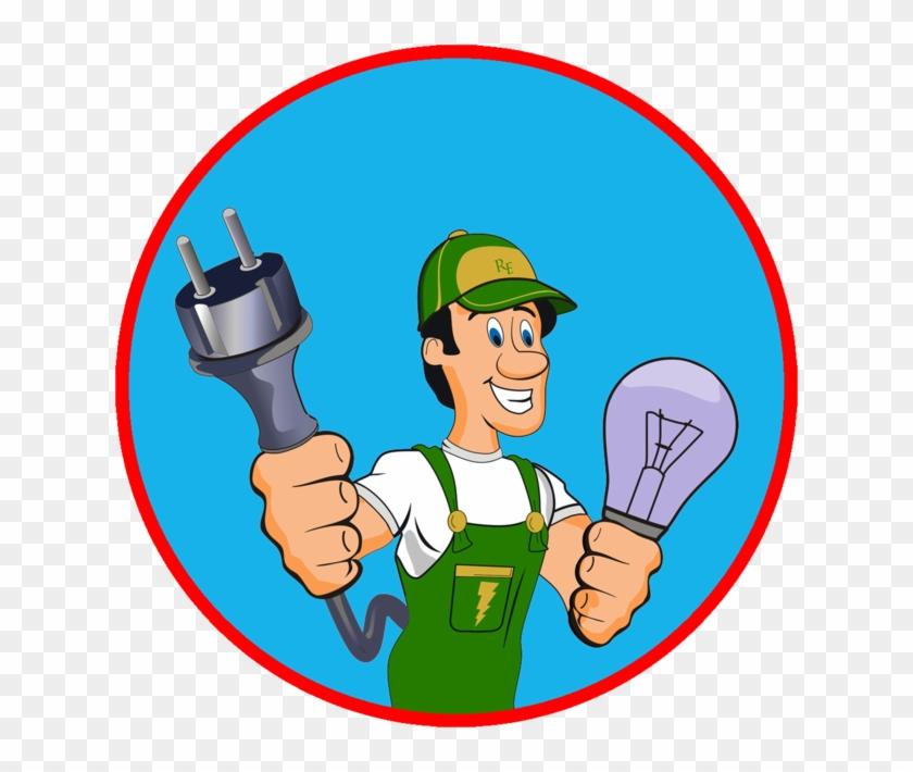 Electrician Training On The Mac App Store Lambang Tut Wuri Handayani Free Transparent Png Clipart Images Download