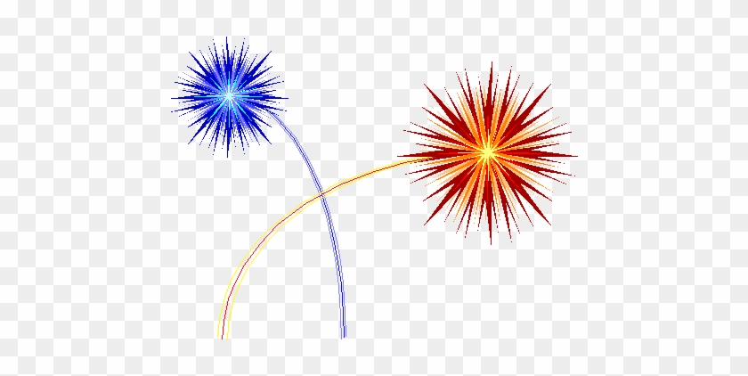 Green Party Animated Gif Fireworks Transparent Free Transparent Png Clipart Images Download