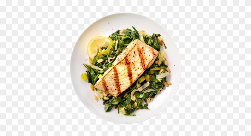 Healthy Foods #895344