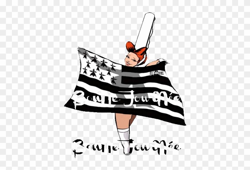 Stampinup Bon Anniversaire En Breton Free Transparent Png