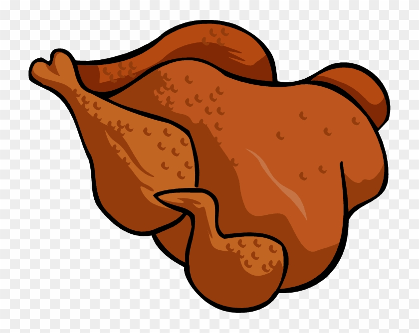 Dog Food Clipart Cooked Chicken Clip Art Free Transparent Png