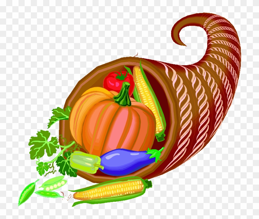 Muddy Paws Pet Supply Offers Fall Savings - Thanksgiving Food Clipart #895696