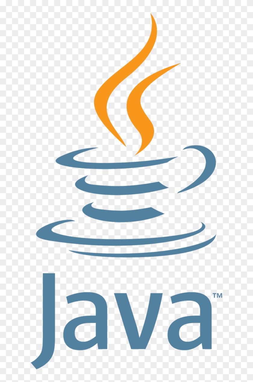 Java编程