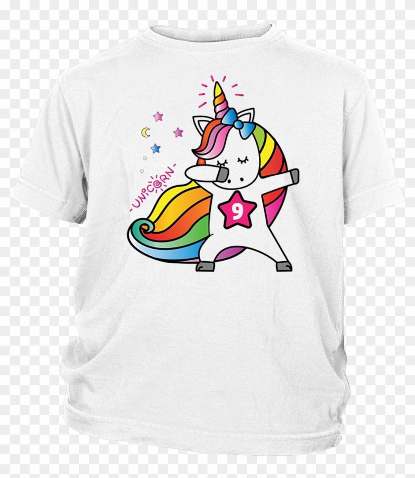 Roblox Doge Shirt Code ✓ T-Shirt Designs