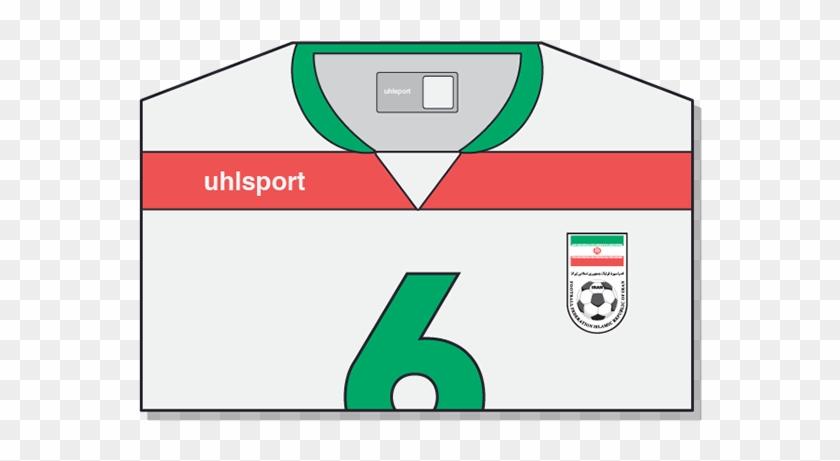 Iran World Cup Wallpaper Iphone #896395