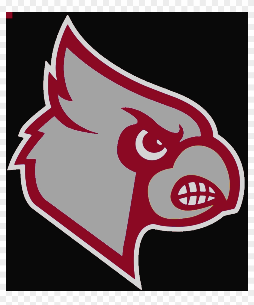 Free Cardinal Clipart To Use Clip Art Resource Cardinals - Lindsay High School Cardinals #896835